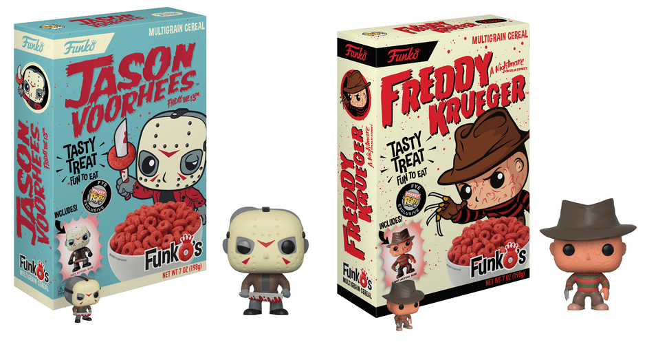 freddy-cereal