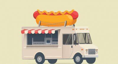 dover food truck
