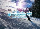 SnoCountry 800x575 v2