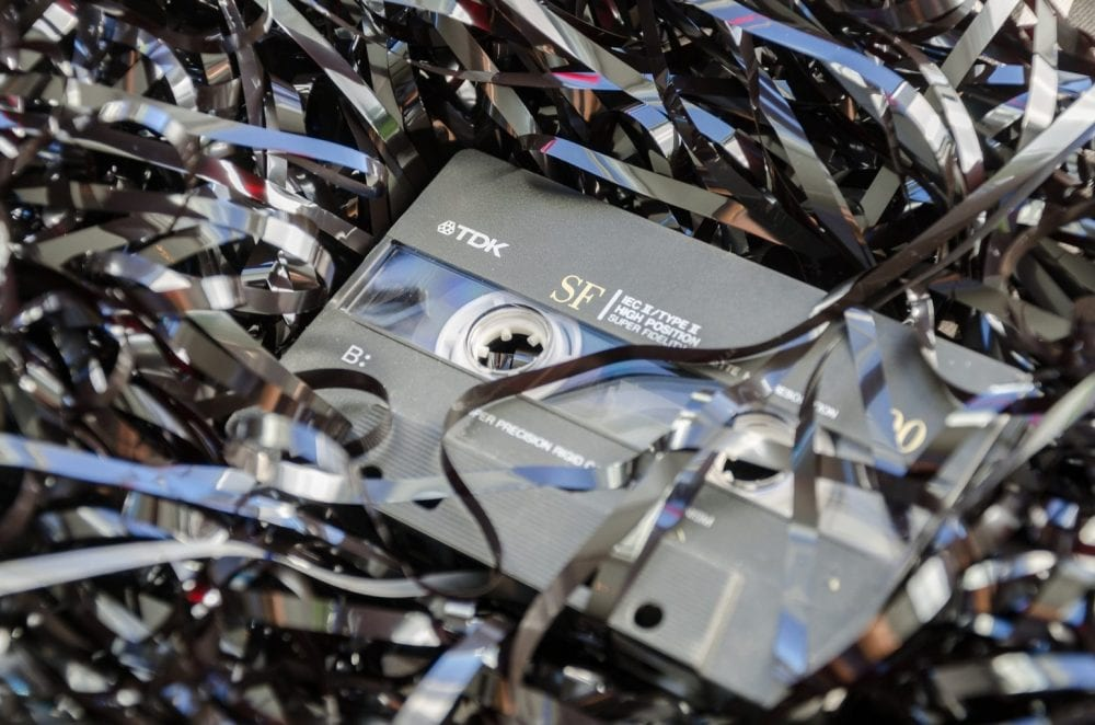 cassette-994272_1920