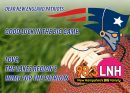 LNH - Good Luck Pats 2019 web