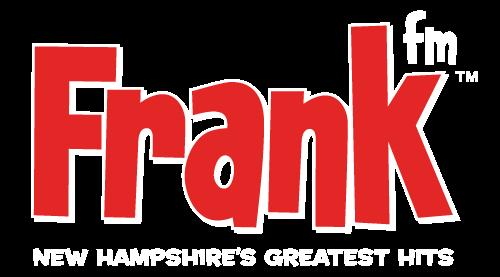 Frank_Gen_Inverse_500