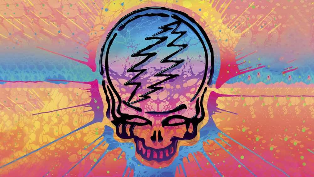 Last Chance to Win Dead & Company at Gillette Stadium