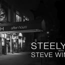 Steely Dan steve winwood