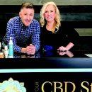 Your CBD Store concord