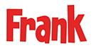 Frank_Gen_Inverse_75