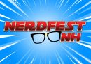 nerdfest nh