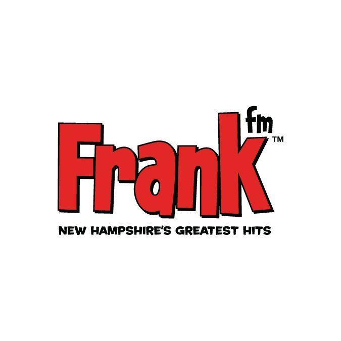 Frank FM Radio